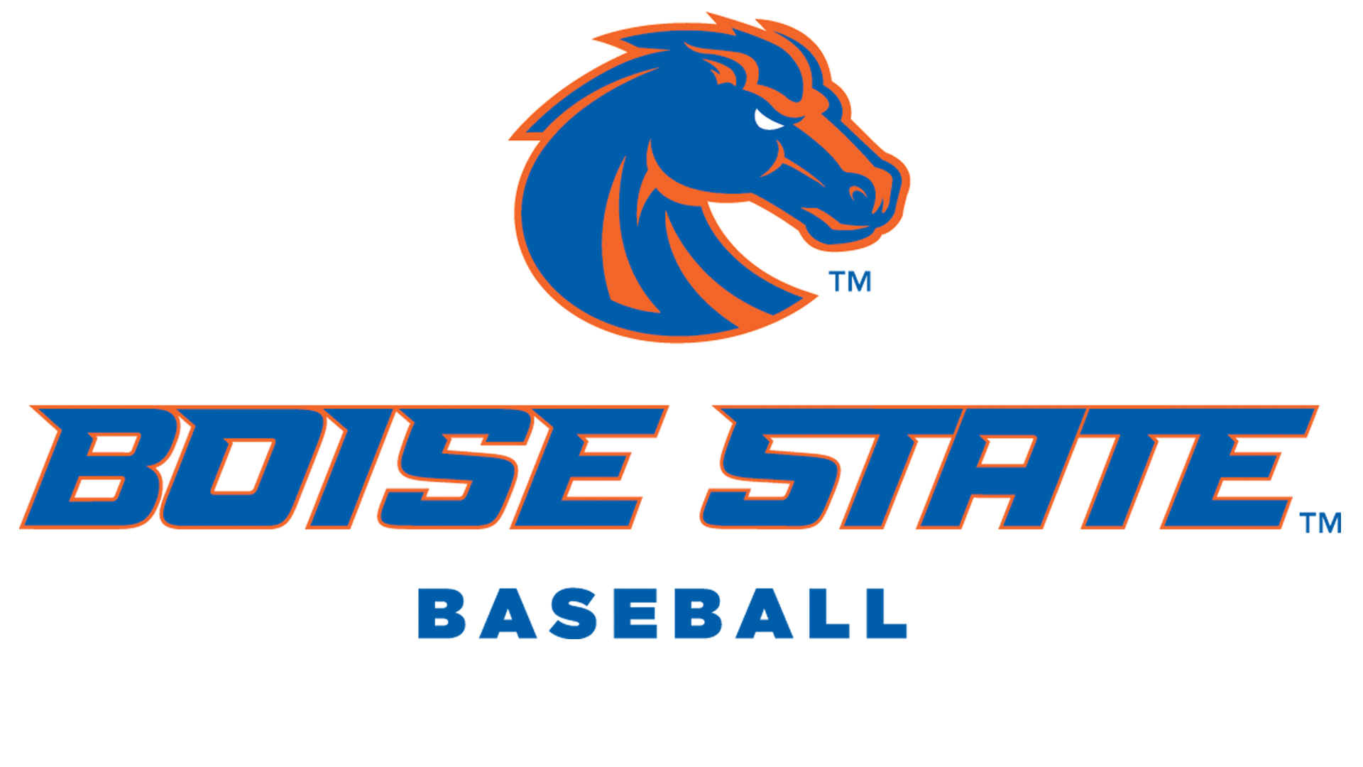 Broncos Baseball Camps Is Accepting Winter Registration Boise State University Athletics