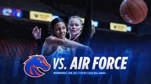 Air Force Up Next 1