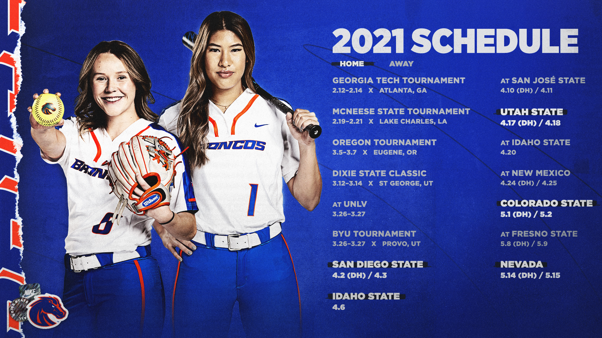 Boise State Academic Calendar Fall 2021 Background