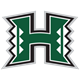 University of Hawaii Logo